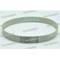 China Belt Synchroflex At5 / 545 Especially Suitable For Lectra Machine Vector 7000, Auto Parts wholesale