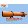 China Fly ash brick making machine mine machinery wholesale