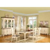 Buy cheap diningroom furniture from wholesalers