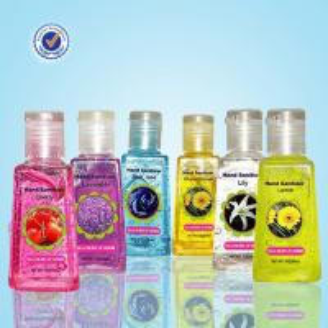 China fragrance hand sanitizer liquid antibacterial pocket hand gel wholesale