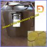 China potato waved crisp pieces slicer , potato waved slice cutting machine wholesale