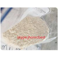 China pure etizolam powder for For lab research  with MOQ 10g on sale