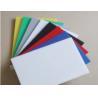 China 高出力ポリ塩化ビニール板生産ライン、機械600-2500mmを作るプラスチック シート wholesale