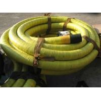 China Oil Delivery Hose wholesale