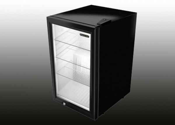 Top Open Door Refrigerators Images