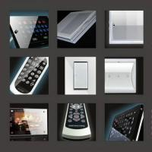 China Smart Home Multiroom Audio System, AV Receiver SH-360 wholesale