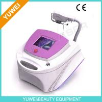 China E-light IPL RF for depilation and pigment removal radio frequency equipment wholesale
