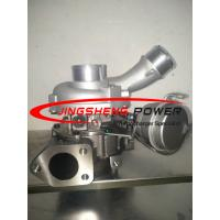 Buy cheap Auto Turbocharger 28200-4A470 53039880122 53039880144 for Hyundai from wholesalers