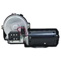 China 12 V High Torque Electric Motor Small Mercedes Benz 1248200708 , 1248200808 wholesale