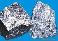 China Silicon Metal 553 and 441 on sale