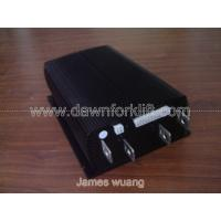 China HELI DQKC-015 / 1215-8307 36V-48V 500A Motor Controller Be Used Only For HELI Forklift on sale