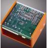 SFT-N1    (Scaler )
