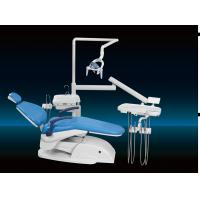 China clinic dental chair with low mounted on sale