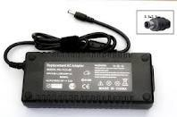 China OEM Acer Adapter 19V 6.3A Class A 120W Charger For TravelMate 2420 / TravelMate 4200 wholesale
