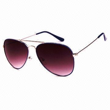 black mirrored aviator sunglasses  sunglasses aviator blue