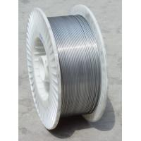 China DIN 8559 SG2 ER70S-6 welding wire mig mag welding wire wholesale