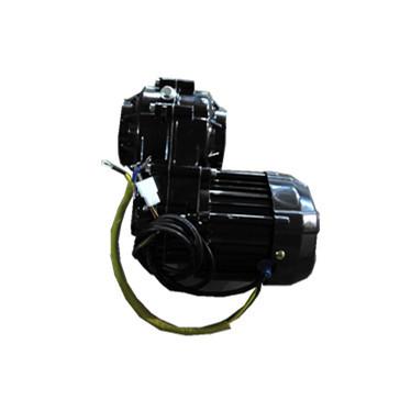 Brushless Motor Shaft Images