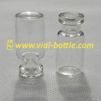 Buy cheap Serum Vial (injection Medical Bottles) 2ml-20ml from wholesalers