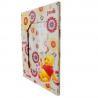 China Paper Frame (SJ-0802) wholesale