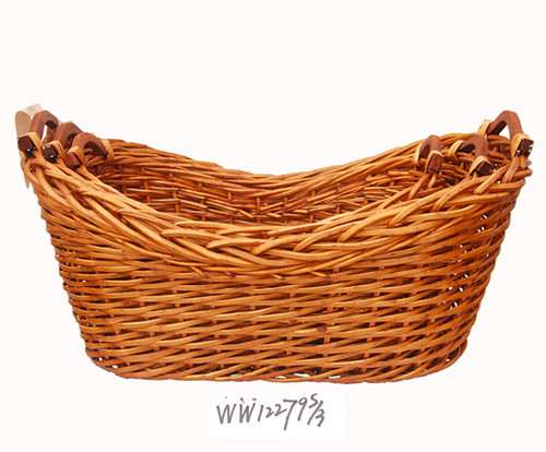 wholesale willow baskets images.