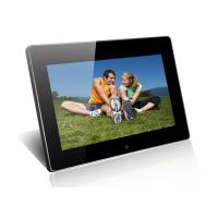 China 720P / 1080P LCD Digital Photo Frame wholesale