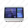 Dental Milling Machine Cad/Cam Solution CNC Machining 5-Axes Milling Machine Open System Dental Plus M5 Solution