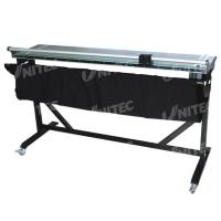 """China 8 Sheet Aluminum Base Rotary Trimmer 1600mm / 63"""" 27 kgs Weight G-001/G-004 wholesale"""