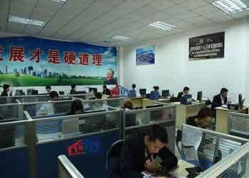 Guangzhou Rida Tent Manufacturing Co., Ltd.