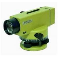 China Instrument tripods land surveying/auto level/total station on sale