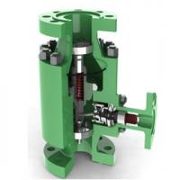China ZDL series Automatic Recycle valve wholesale