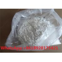 China Oral Anabolic Methenolone Acetate Primobolan acetate For Cutting Cycles For Men And Women on sale