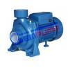 China MHF6B - bomba de água centrífuga elétrica do metal alto do cromo/bomba de borracha wholesale