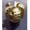 "17 1/2""(444.5mm)PDC Bits- Matrix body bit and steel body drilling bits"