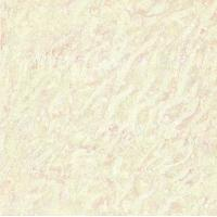 China Ceramic Rustic Floor and Wall Tile wholesale