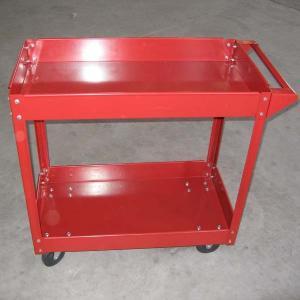 China Service Cart (SC1240) on sale