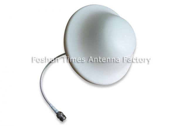 Quality Interior Gsm High Gain Antenna , 4g Network Antenna Suspended Ceiling Mount for sale