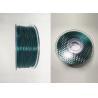 Buy cheap Clear Polymaker / PETG 3D Printer Filament 1.75 Mm , Transparent 3D Printer Filament from wholesalers