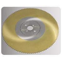 China Industrial Carbide Saw and Tool Circular Saw Blades | for cutting metal | LUXU TOOI | diameter from 175mm up to 550mm on sale