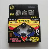 Buy cheap black king kong black pills herbal sex medicine for men sex enhancement from wholesalers