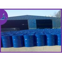 China Sinopec Agent 97% Min 1- Hexene Basic Chemicals CAS 592-41-6 For Synthetic Resin on sale
