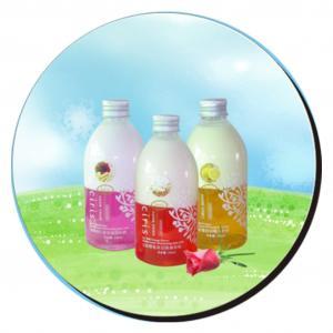 China 260ml Vitamin Bath Body Shower Gel Moisturizer For Anti Wrinkle #ST-259-261 wholesale