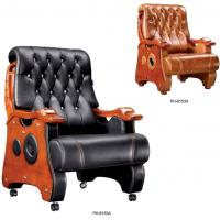 China sell office chairs,boss chair,CEO chair,GM chair,executive chair,#PH-8153A wholesale