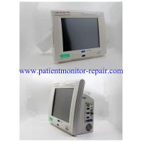 Medical Electronics Muti - Parameter Patient Monitor Spacelabs 90369 Monitors