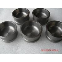 High quality Molybdenum Crucible
