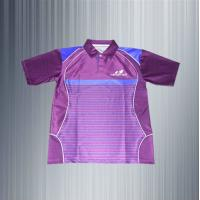 China mens allover printed polo cheap polyester polo shirts full sublimation printing polo shirts on sale