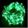 China led copper spot light wholesale