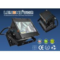 Super bright football court stadium LED high mast outdoor lighting high power 1000W LED flood light