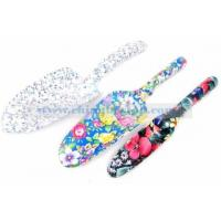 China Floral Garden Tools Kit wholesale