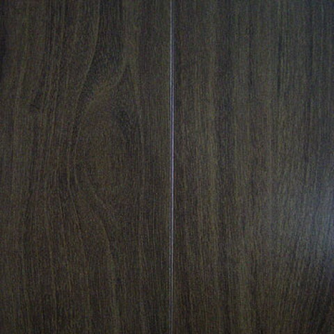 High quality laminate flooring images for Quality laminate flooring