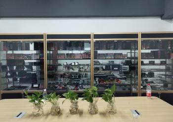 Shenzhen Vinko Cosmetic CO.,LTD